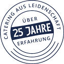 PartyCompany Seidel & Co Catering GmbH